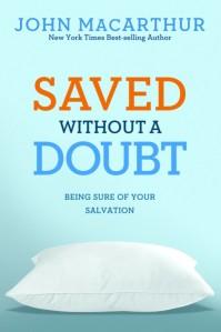 SavedWithoutADoubt